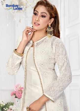 12367f1429 Salwar Kameez | Indian Suits, Anarkali & Lenghas | Bombay Looks UK
