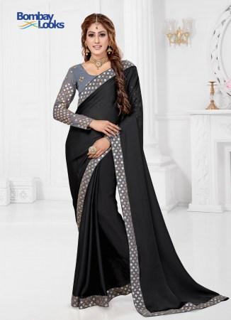 0f2888b0d7a212 Indian Sarees | Designer, Silk & Wedding Sarees | Bombay Looks UK